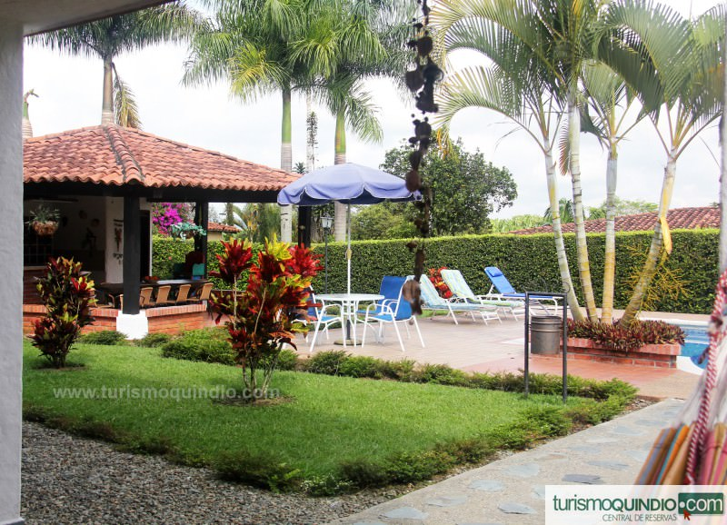 Revistas Decoracion Kiosco ~ La Habana  Casa de Campo, se encuentra localizada en el sector de El