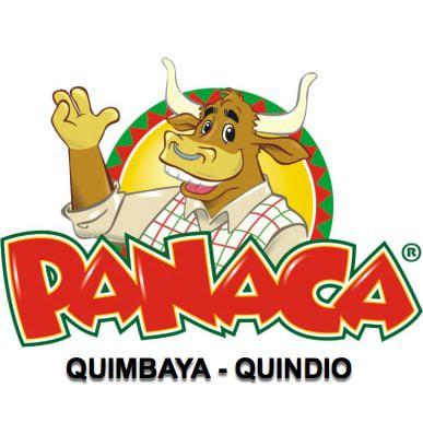 Panaca Quimbaya Quindio